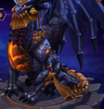 Deathwing Glorious.png