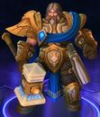 Uther The Lightbringer.jpg