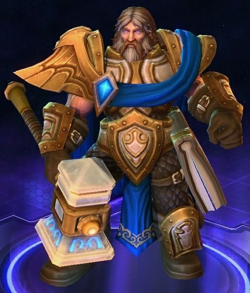 File:Uther The Lightbringer.jpg