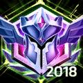 Hero League Season2018 1 4 Portrait.png