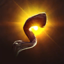 Horadric Staff Icon.png