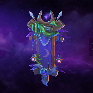 Night Elf Warbanner.png