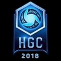 Rare HGC 2018 Logo Spray.png
