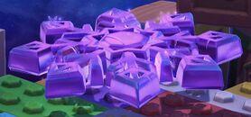 Special Snowflake Periwinkle.jpg