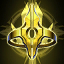Will of Heaven Icon.png