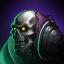 Will of the Forsaken Icon.png