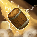 Keg Smash Icon.png