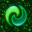Ritual of Life Icon.png