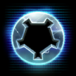Ghost Protocol Icon.png