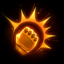 One-Two Punch Icon.png