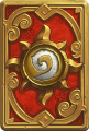 Hearthstone card back - Pandaria.png