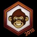 Monkey Menagerie 2018 Logo Spray.png