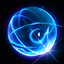 Arcane Explosion Icon.png