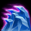 Blighted Frost Icon.png