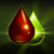 Blood for Blood Icon.png