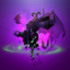 Carrion Swarm Icon.png