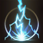 Charged Up Icon.png