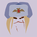 Commandant Varian Icon Portrait.png