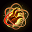 Quantum Overdrive Icon.png
