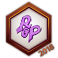 RPG 2018 Logo Spray.png
