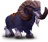 Stormpike Ram - Echoes of Alterac.png