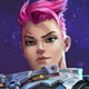 Zarya Hero Portrait.png