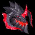 Dark Nexus Beast Spray.png