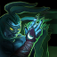 Sixth Sense Icon.png