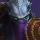 Zeratul Hero Portrait.png