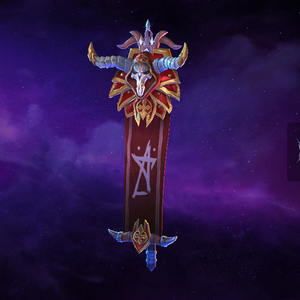 Crimson Demon Hunter Banner.png