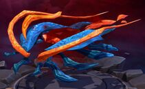 Dark Nexus Manta Astral.jpg
