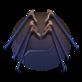 MechaStorm II Quest Wings 1.png