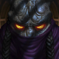 Remastered Zeratul Portrait.png