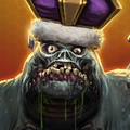 Stitches Mastery Portrait.png