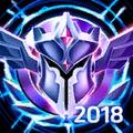 Team League Season2018 3 4 Portrait.png