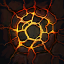 Earthquake Icon.png
