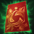 Red Envelope Portrait.png
