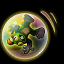 Rejuvenating Bubble Icon.png