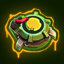 Ripper Air Icon.png