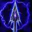 Wailing Arrow Icon.png