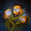Blossom Swell Icon.png