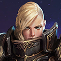 Johanna Hero Portrait.png