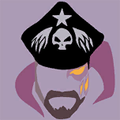 Stukov Icon Portrait.png