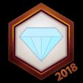 Diamond Skin 2018 Logo Spray.png