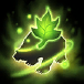 Mend Pet Icon.png