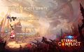 Battlefield of Eternity loading screen.jpg
