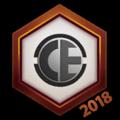 CE 2018 Logo Spray.png