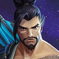 Hanzo Hero Portrait.png