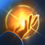 Binding Heal Icon.png