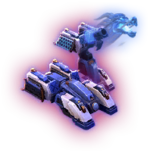 Loadscreen hanamura icon2.png